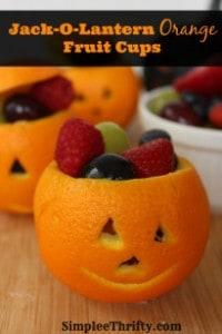 Jack-O-Lantern-Orange-Fruit-Cups1