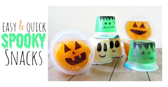 easy-halloween-snacks-for-kids