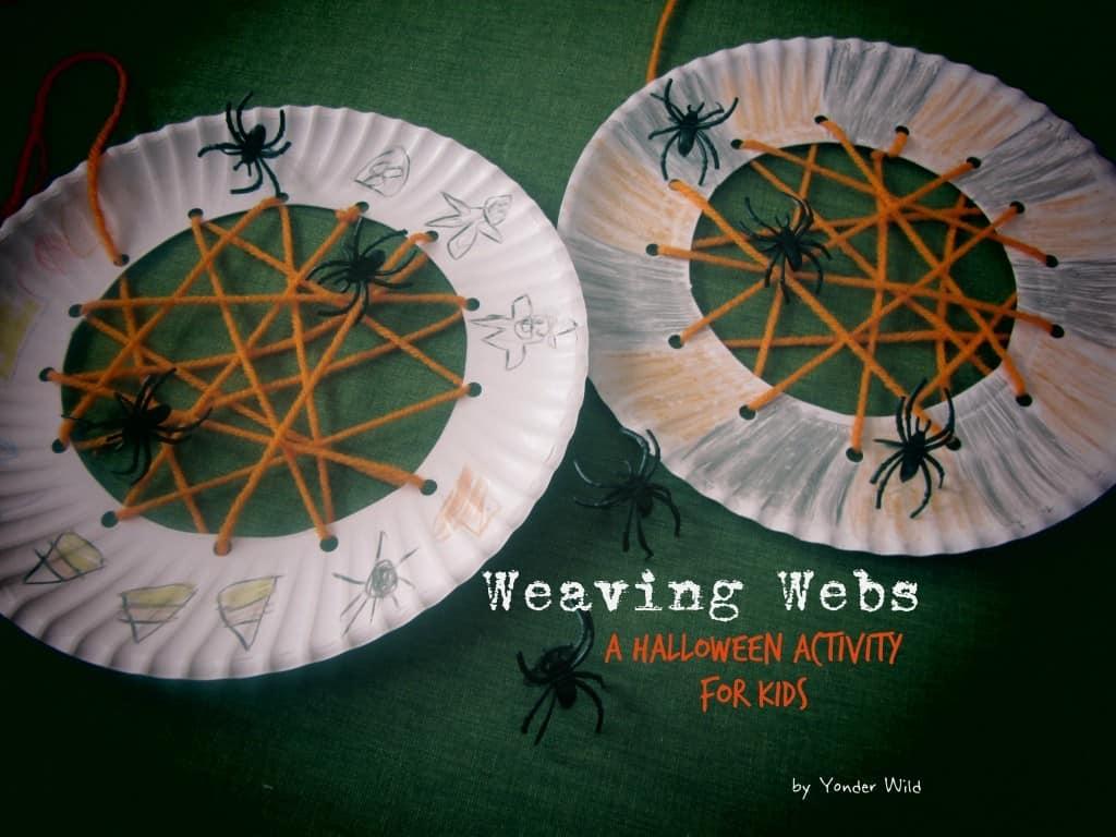 weaving-webs
