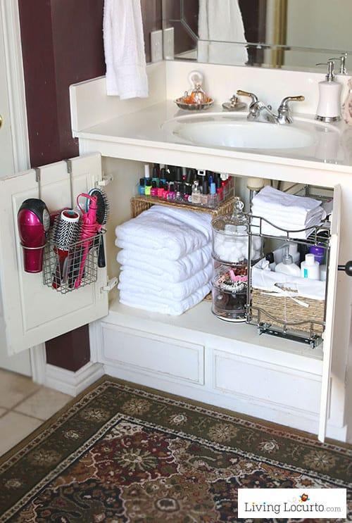 Bathroom-Cabinet-Organization-Makeover