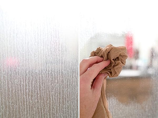 How-to-remove-soap-scum-6