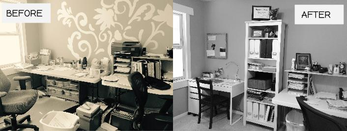 beforeafteroffice1