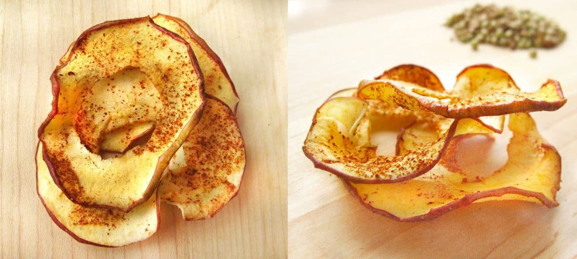 20 Apple recipes to try this fall! From organizedmom.net