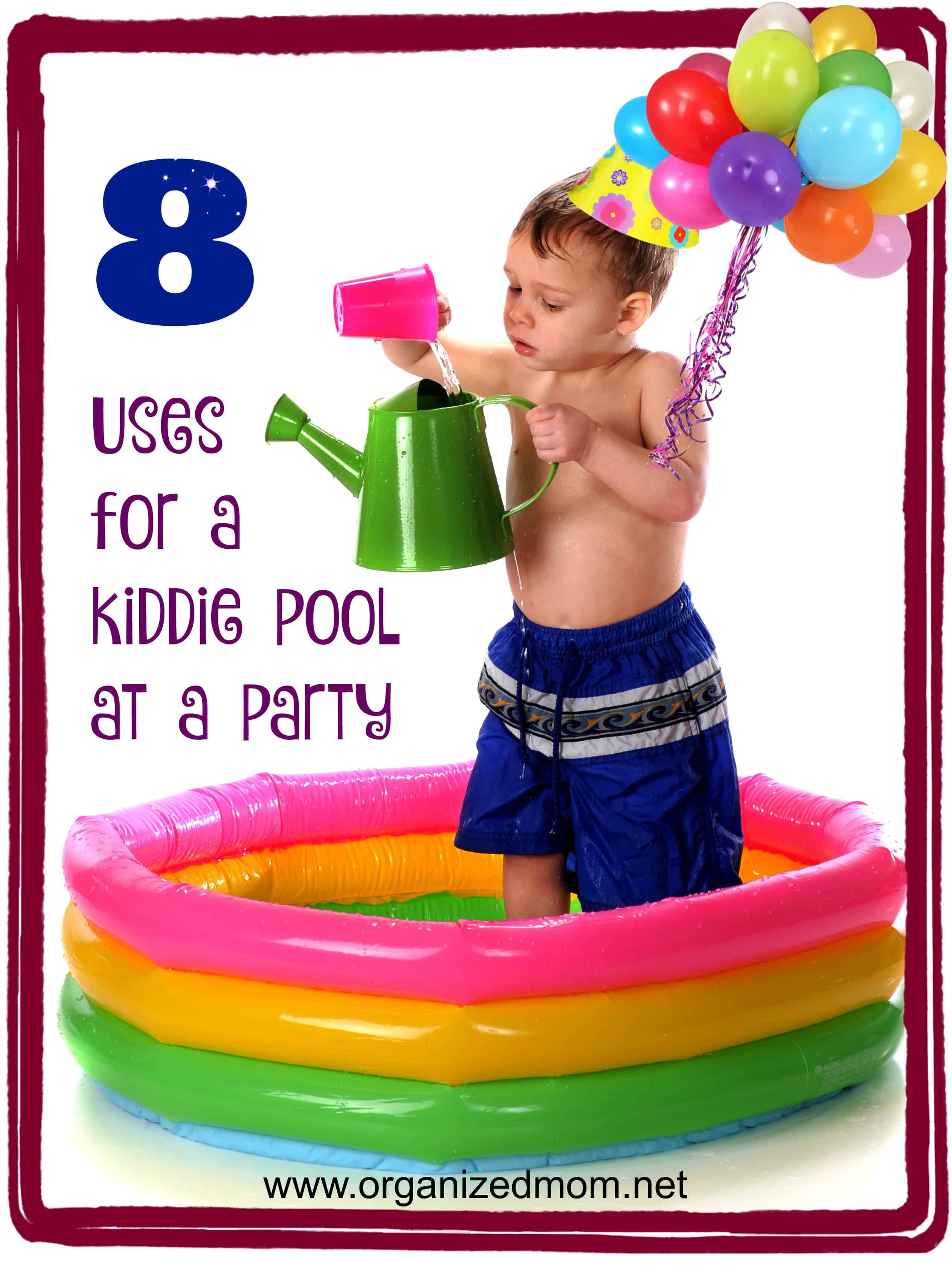 8-uses-for-a-kiddie-pool-at-a-party-main
