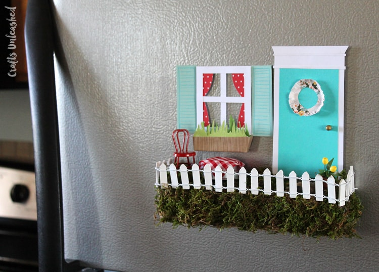diy-fairy-garden-ideas-consumer-crafts-unleashed-3