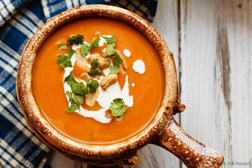 slow-cooker-thai-pumpkin-soup-2