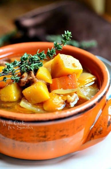 slow-cooker-winter-squash-beef-stew-3-from-willcookforsmiles-com-slowcooker-beefstew