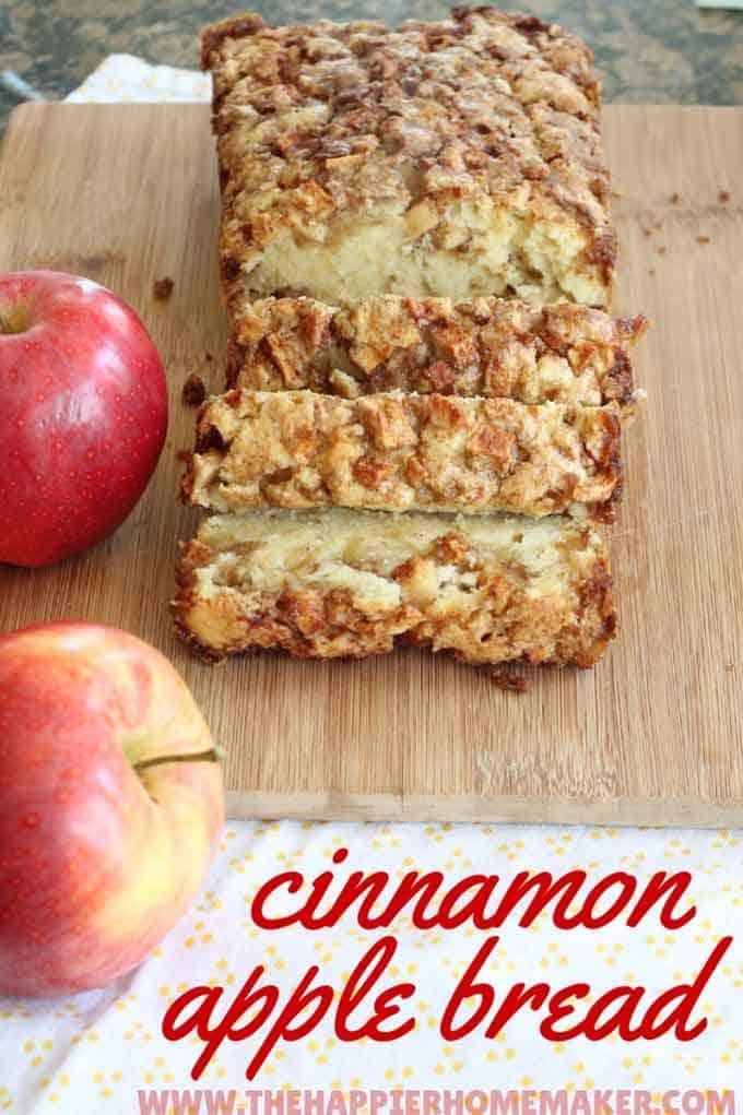cinnamon-apple