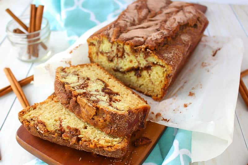 cinnamon-sugar-bread