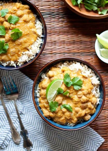 slow-cooker-pumpkin-chickpea-and-red-lentil-curry-700x980