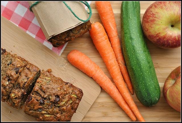 zucchini-carrot-apple