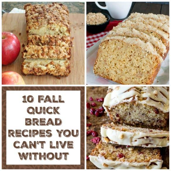 10-fall-quick-bread-recipes-you-cant-live-without-sq