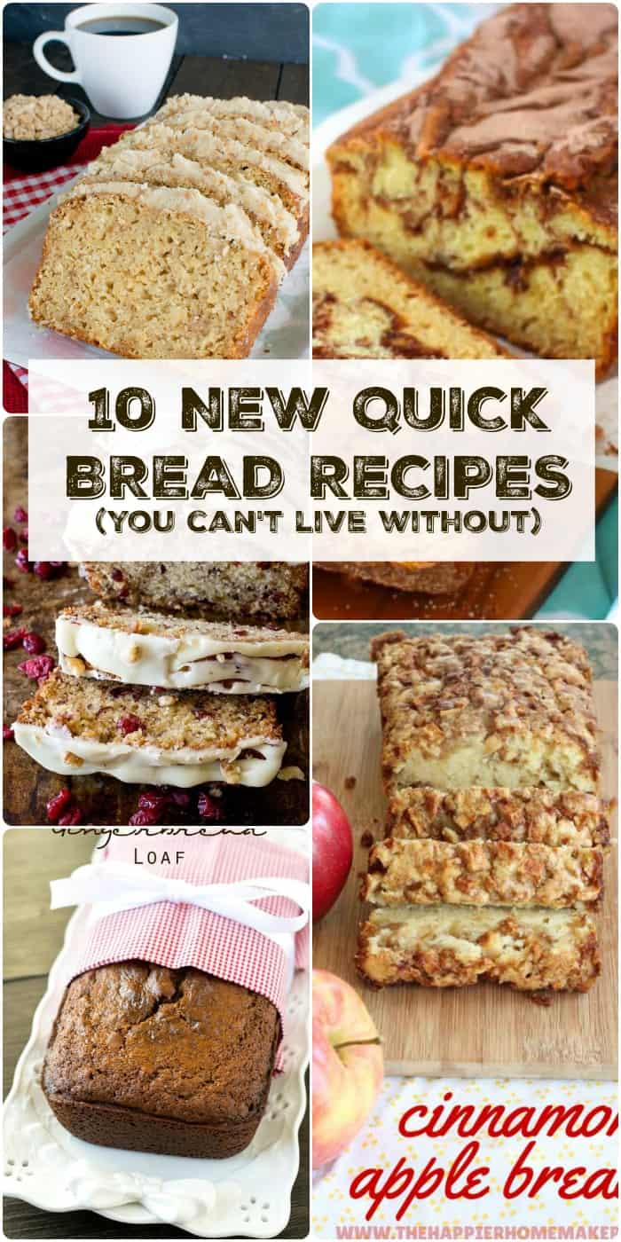 10-new-quick-bread-recipes-you-cant-live-without