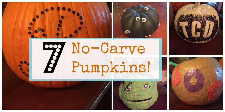 7-no-carve-pumpkins
