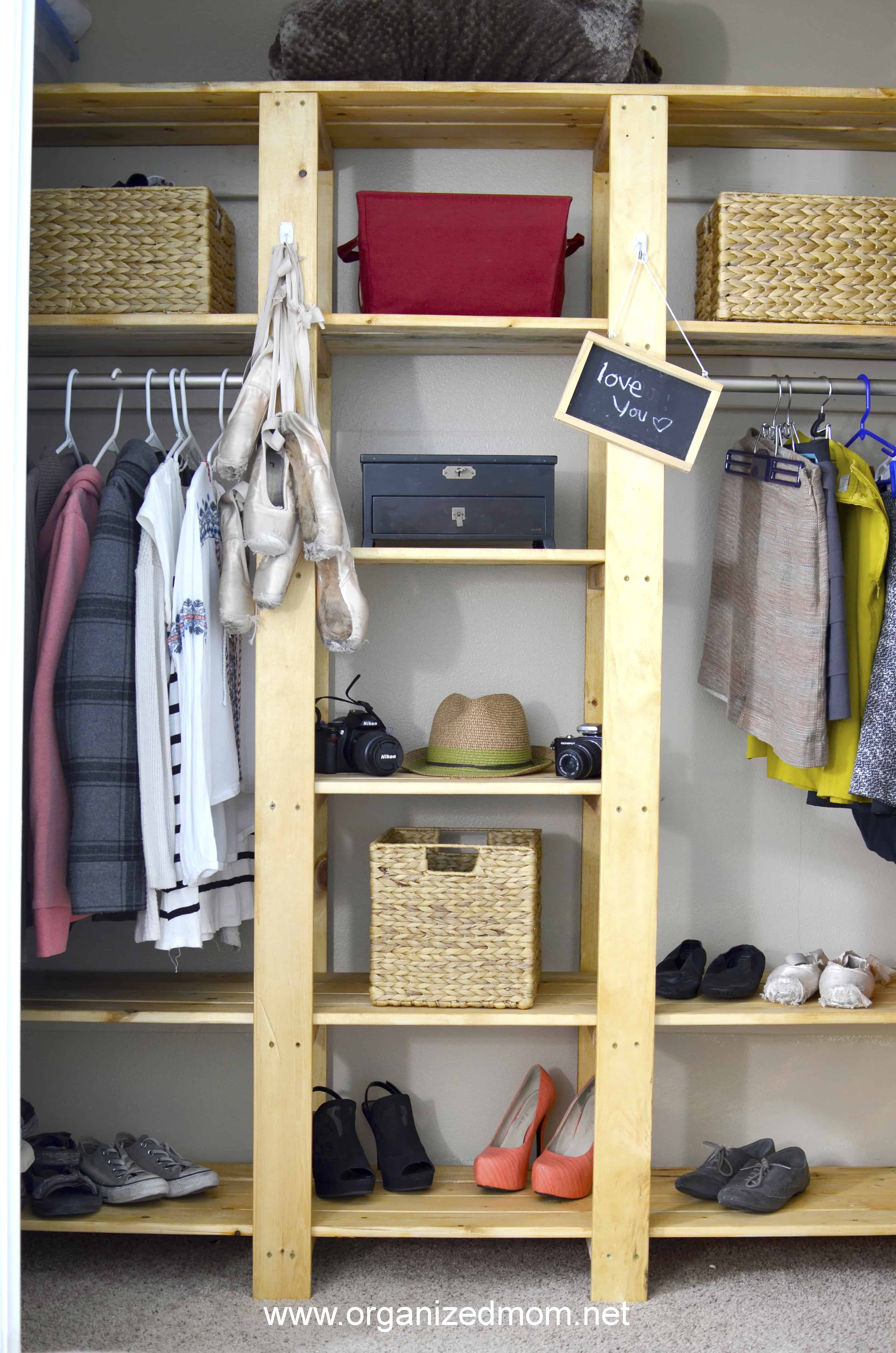 closet-makeover-for-teens-by-the-organized-mom