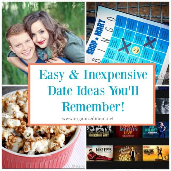 easy-and-inexpensive-date-ideas-youll-remember
