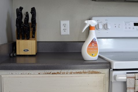 orange-kitchen-cleaner