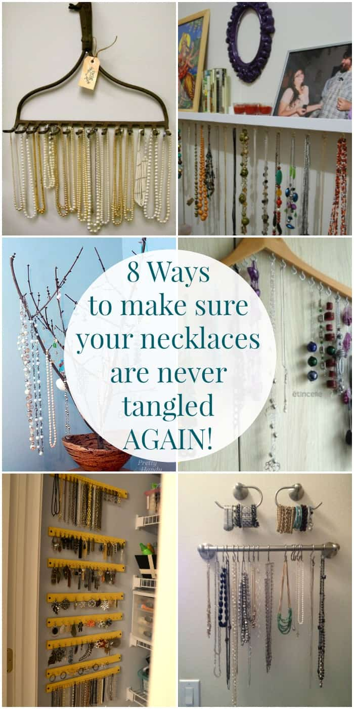 8-ways-to-make-sure-your-necklaces-are-never-tangled-again