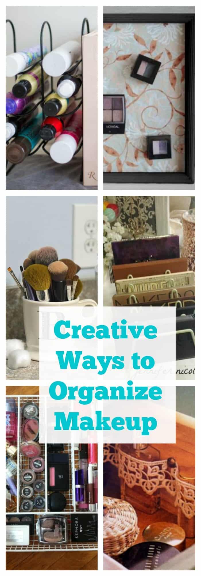 creative-ways-to-organize-makeup-for-organized-mom
