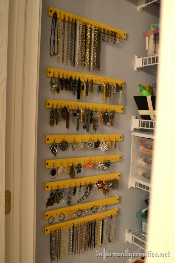 jewelry_organizer_hanging_thumb1