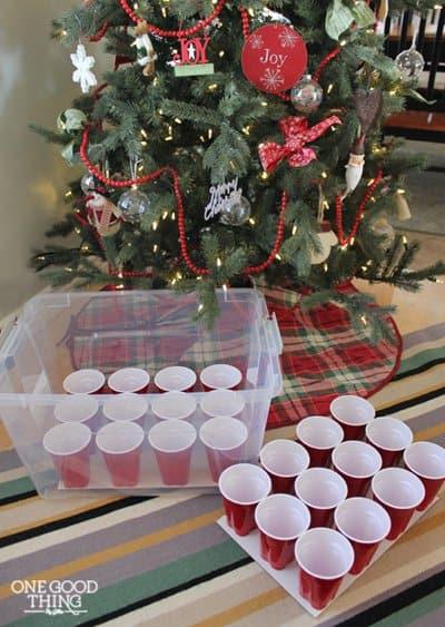 ornaments-organizer-12