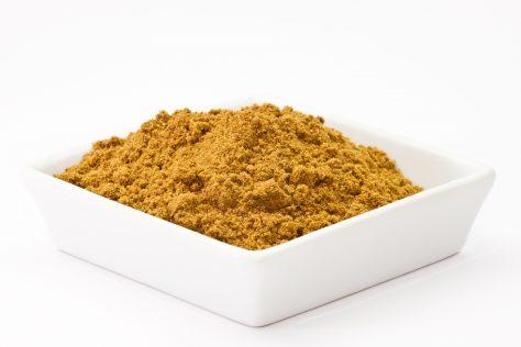 best spices cumin