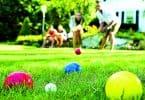 backyard fun for teens