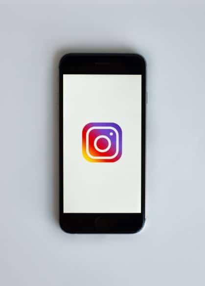 instagram accounts for moms