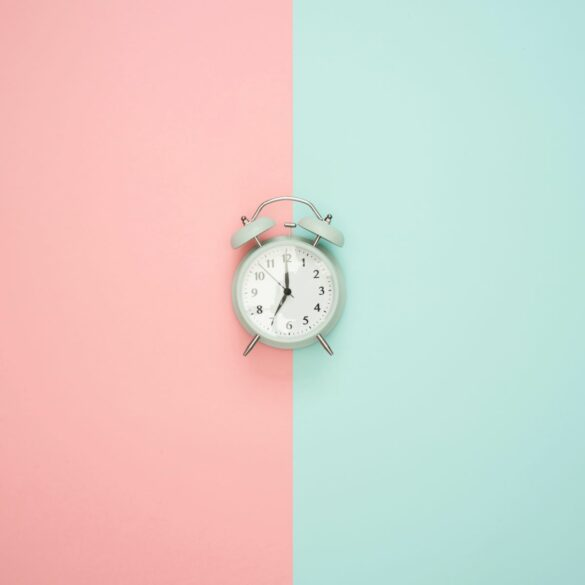 better manage your time