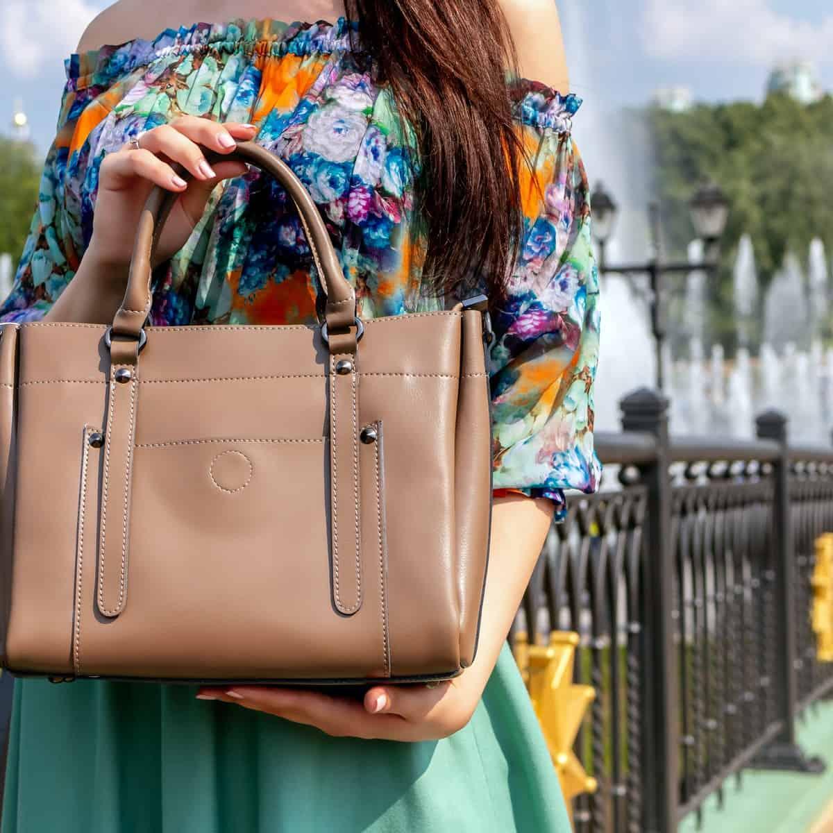leather-purse