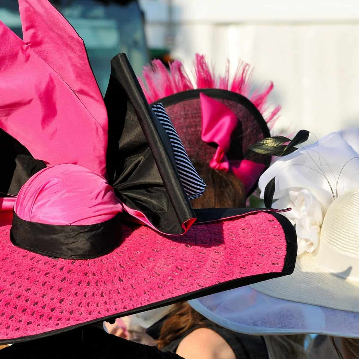 Kentucky derby party guide